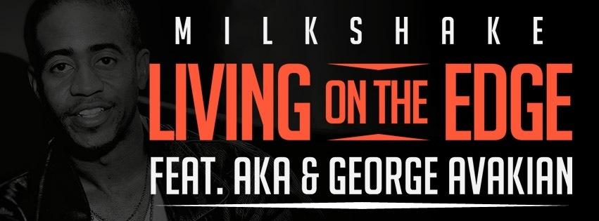 dj milkshake ft aka george avakian free mp3