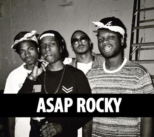 ASAP_ROCKY