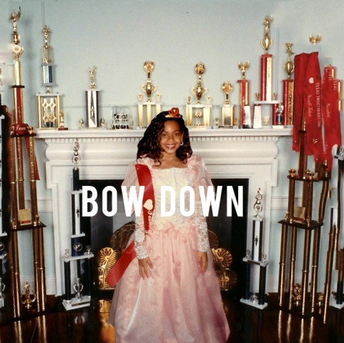 beyonce-bow-down-e1363555930611