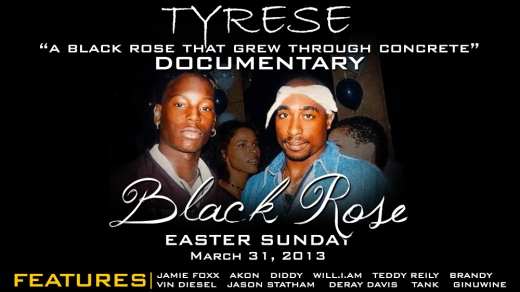 tyrese-black-rose-documentary