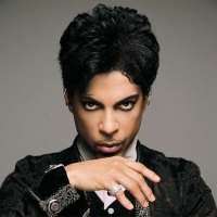 "Listen: Prince + 3rd Eye Girl - ""Let's Go Crazy"" (Stoner-rock Mix)"