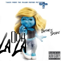 "PREMIERE: Britney Spears - ""Ooh La La"" 