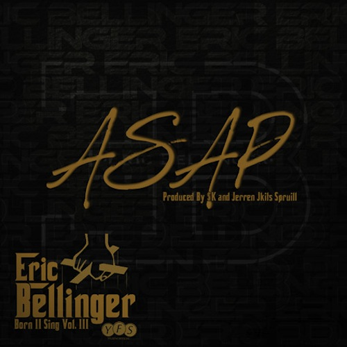 eric-bellinger-asap1