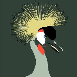sam turpin cranes