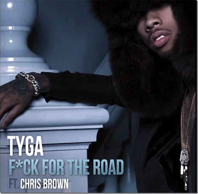 Tyga-feat_-Chris-Brown---For-The-Road