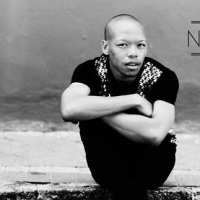 "NEW ARTIST: Nakhane Touré Debuts ""Brave Confusion"" 