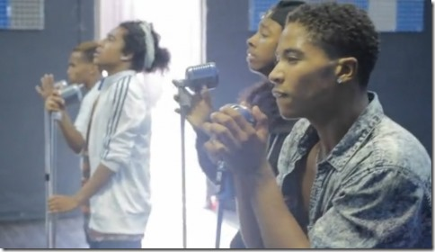 mindless-behavior-used-to-be-video-bts-480x276