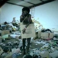 "PREMIERE: PilAto Ft. Sam Kuli - ""Twakonka Ukuwina"" | Video"