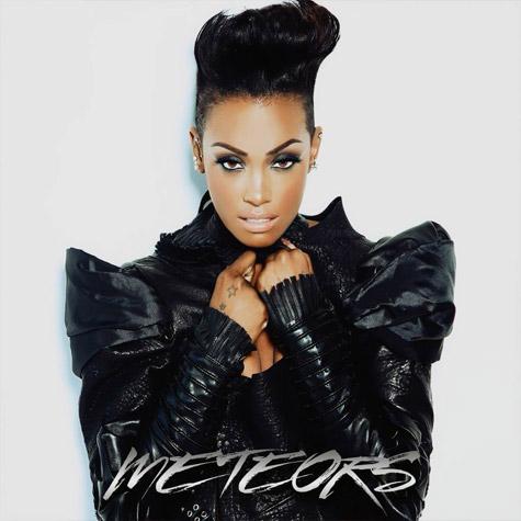 VIBE-Vixen-Dawn-Richard-Meteors