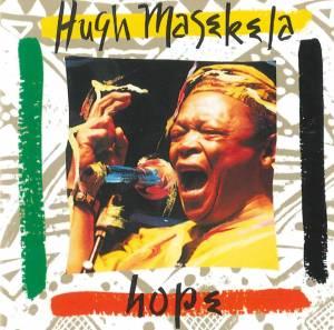 hugh-masekela-hope