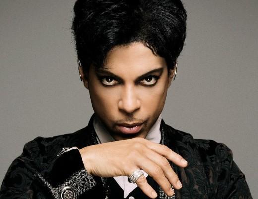 Prince3rdeyegirl-e1365003640211
