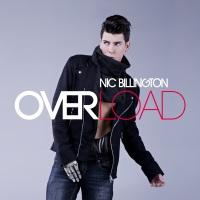 "PREMIERE: Nic Billington - ""Love Bound"" 