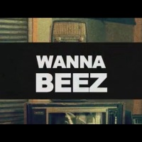 "PREMIERE: Khuli Chana ft. Hash One, Kt & Towdee Mac - ""Wannabeez"" (Official Maftown Heights 2013 Anthem) 