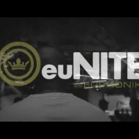 "Watch: Euphonik's ""euNITE"" 