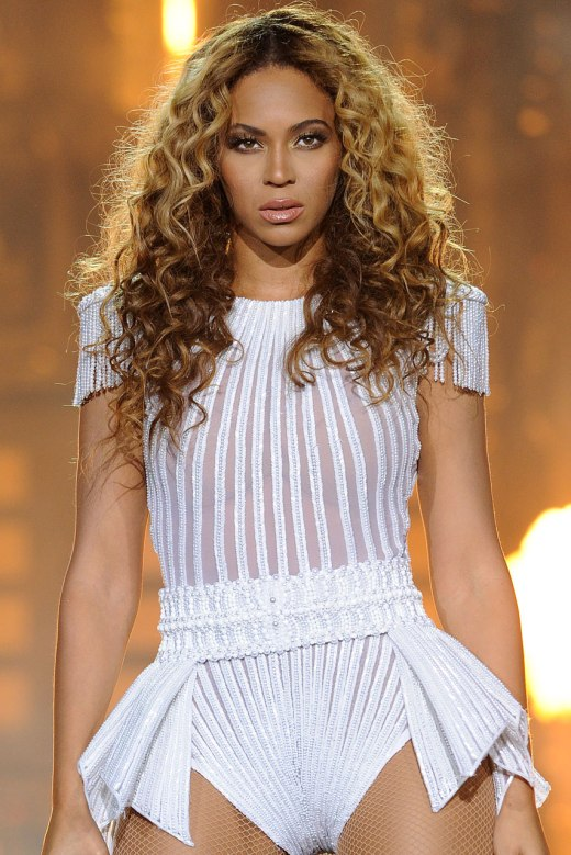 beyonce-tour-rider-requests-garticle