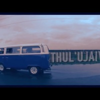 "PREMIERE: Kwesta ft. Kid-X & Zakwe - ""Thul' Ujayive"" 