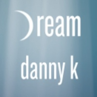 "NEW: Danny K - ""Dream"" 