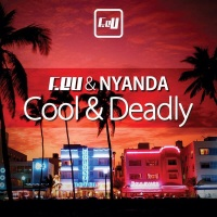 "NEW: F.eU ft. Nyanda - ""Cool & Deadly"" 